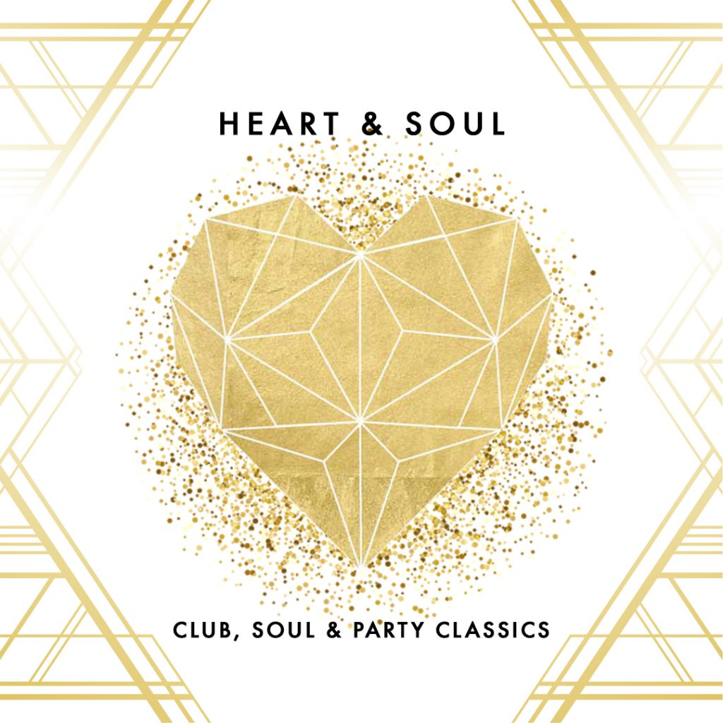 Heart & Soul | La Quinta Benfleet Essex