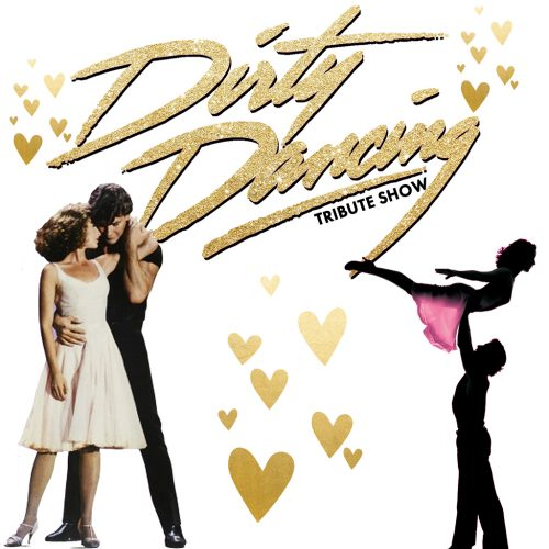 Dirty Dancing | La Quinta Benfleet Essex