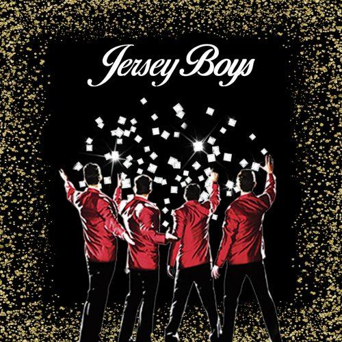 Jersey Boys | La Quinta Benfleet Essex
