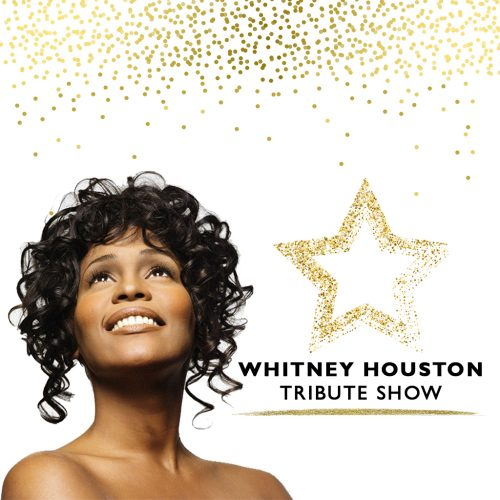 Whitney Houston | La Quinta Benfleet Essex