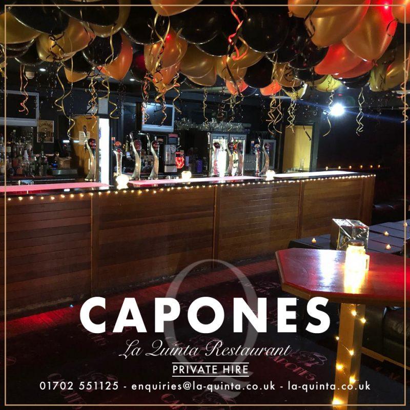 capones image (2)