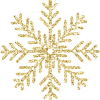 kisspng-christmas-ornament-snowflake-christmas-tree-gold-leaf-5ac575a7aca3f4.5900781015228901517071