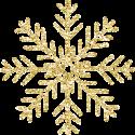 kisspng-christmas-ornament-snowflake-christmas-tree-gold-leaf-5ac575a7aca3f4.5900781015228901517071
